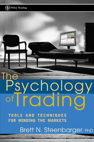 Day Trading Books by DayTradeFEED.com